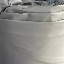 盛丰篷布 遮阳棚布防雨布 可定制 加厚养鱼池pvc三防布 加厚刀刮布防水