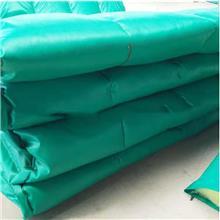 销售 防火保温罩 防火玻璃棉保温被 工程保温材料 可订购