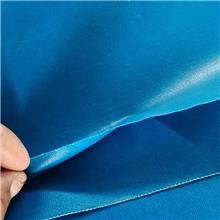盛丰篷布 遮阳棚布防雨布 pvc三防布 车盖布 可订购