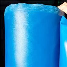 篷布帆布阻燃防雨防火布 pvc货车三防布 加厚耐磨布苫布蓬布批发