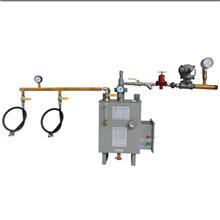 广东液化气气化器_东莞液化气气化器_30KG低压汽化器