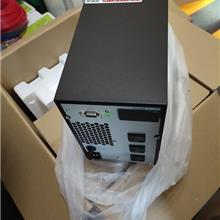 容量1000va控制变压器 1000va等于多少毫安 dgsantak.com/ups电源