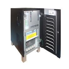 30KVAupscastle.com/ 西宁不间断电源 系统ups电源 稳压器生产厂家 无