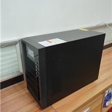 10000VA/8000W ups电源接线方式cnxtak.com/ 电脑ups稳压器