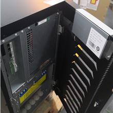 什么品牌的ups电源 upsstcb.com/ 石家庄ups电源报价 生产稳压器厂家