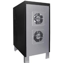 20KVA 大功率稳压器厂家 大容量ups电源santaksy.com/ 大型ups不间断
