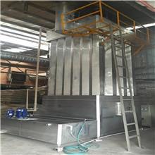 沥青烟气处理设备厂家直达可加工定制