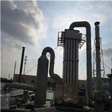 空气净化器烟雾过滤系统异味消除系统