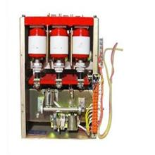 ZN7系列卧式低压真空断路器 中矿供应ZN7立式低压真空断路器