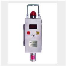 红外低浓度甲烷传感器厂家 中矿直供GJG10H型红外低浓度甲烷传感器