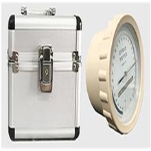 中矿DYM3-1高原型空盒气压表 使用方便气压表 矿用气压表