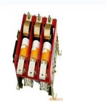 矿用低压真空断路器厂家 中矿直供ZK1-630型真空断路器