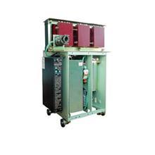 矿用高压真空断路器价格 中矿直供ZNT2系列高压真空断路器