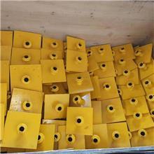 中矿螺旋支柱 机械式临时支护设备 代替液压支柱 螺旋支柱价格