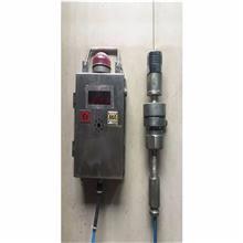 管道高浓度甲烷传感器 中矿销售KGJ27A管道高浓度甲烷传感器