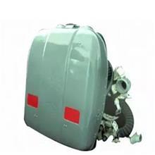 个人防护设备 AHG2氧气呼吸器 山东中矿氧气呼吸器厂家
