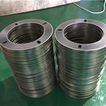 唐山现货 金属包覆垫圈 钢铁厂用密封 钢包垫 复合高强垫