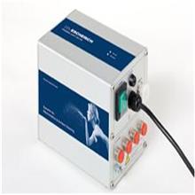 德国DR.ESCHERICH清洁系统静电测量防静电布ESUC41 SB55-0200-02