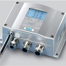 VAISALA维萨拉 压力 温湿度变送器PTU300,32D00A0AAAA1A0