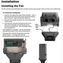 OutBack Power Systems 太阳能充电器/变流器/太阳能逆变器控制器