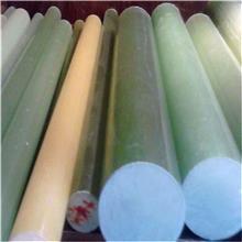环氧棒 电工电气 FR4板玻纤板 东莞瑞之雕环氧树脂板绝缘材料 批发