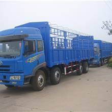 北京物流线路 福递物流 北京市到白城市镇赉县物流专线 宠物托运 大件运输设备