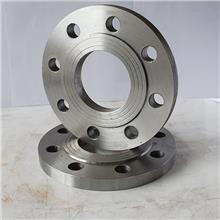 河北耀隆供应 碳钢大口径法兰 锻造焊接法兰盘 合金法兰 按时发货