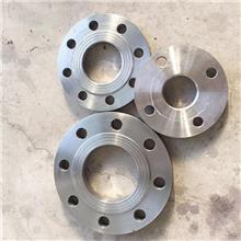 河北耀隆 碳钢法兰 锻造焊接法兰盘 碳钢大口径法兰 按需供应