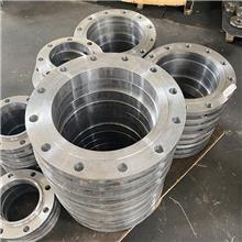 耀隆发货 对焊法兰 法兰 锻造焊接法兰盘 按时发货