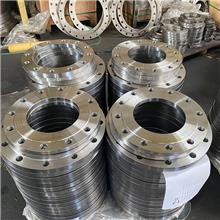 河北耀隆发货 对焊法兰 锻造焊接法兰盘 不锈钢法兰 价格合理