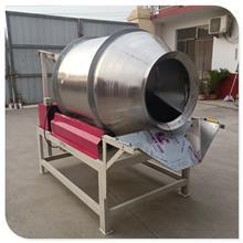 耐腐蚀化工原料搅拌机 颗粒粉末混合机 玉米大豆搅拌机