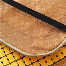 现货供应 广东碳化麻将席沙发垫防滑 璟缘 麻将凉席坐垫批发价格