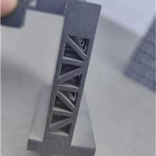 手板业务 金属手板 上海手板模型 汽车配件手板