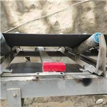 四川皮带秤 输送机称重系统 电子皮带秤 可按需定制