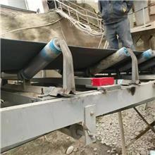 电子皮带秤厂家 高精度皮带秤 皮带计量称 广飞衡器