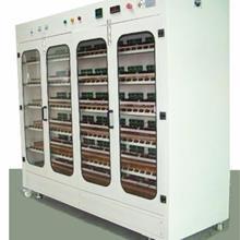 电动工具老化柜_电子老化柜_动力电池老化柜_USB老化柜