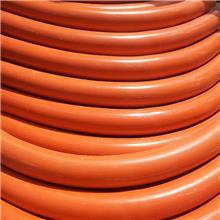 PVC风力发电管厂家 生产风力发电管大弯头pvc风电管