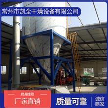 杀菌剂干燥机 杀菌剂烘干机 杀菌剂喷雾干燥机 干燥设备