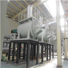 常州凯全 间苯二酚耙式真空干燥机流程 间苯二酚烘干机
