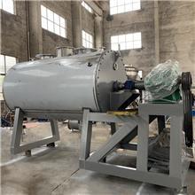 常州凯全 间硝基苯酚耙式烘干机效果明显 间硝基苯酚干燥机