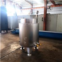 潍坊供应餐厨垃圾处理设备厂 生物餐厨垃圾设备 餐厨成套设备 迈进机械