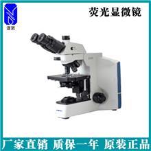 批量销售_荧光显微镜_视频显微镜_谨诺_厂家直供