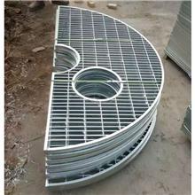 重型钢格板批发_钢格板重型供应商_钢格板重型多少钱