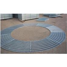 插接钢格板_平台钢格板_热镀锌钢格板价格_齿形钢格板厂家