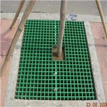 复合玻璃钢格板价格_玻璃钢格板厂家直销