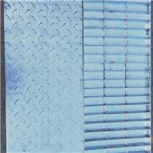 东莞钢格栅板 水沟盖板  重型钢格板 楼梯踏步板 现货销售水沟盖板 其他规格均可定做