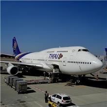 国内空运公司_华威物流_国内空运服务_韩国空运物流公司