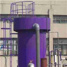 源头厂家 曝气生物滤池 污水处理成套设备 截留悬浮固体设备 品质可靠