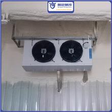中山冷库设备 制冷设备 冷冻设备生产厂家
