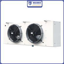 广东冷库设备 制冷设备 冷冻设备生产厂家